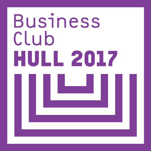 Hull City of Culture 2017