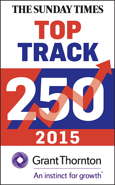 Rix group top track 250